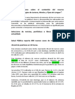 Jimenez-Marcos-Informe EPL-TripleR