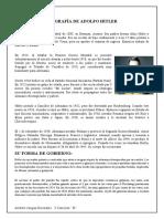 FORMAS-DE-GOBIERNO.docx