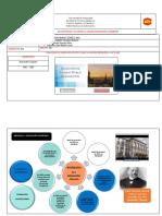 TALLER CIENTIFICO.pdf