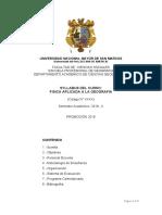 Syllabus_Fisica_aplicada-1