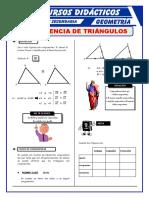 Primer-Caso-de-Congruencia-de-Triangulos-Tercero-de-Secundaria.pdf