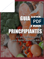 GuiaKetoParaPrincipiantes