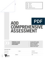 Victorian AOD comprehensive assessment form.pdf