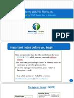 Anatomy OSPE Revision (Team wrk).pdf