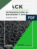 Back_IntroduccionAlBack-Autentia