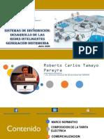 DESARROLLO DE LAS REDES INTELIGENTES Y GD PUNO.pdf