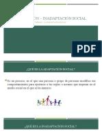 3. ADAPTACIÓN-INADAPTACIÓN SOCIAL.pptx