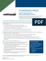 poweredge-r6525-spec-sheet