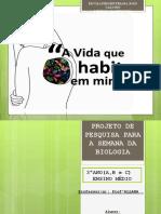 ecologia1.ppt