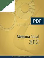 MemoriaCEPB2012.pdf