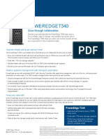 dell-emc-poweredge-t340-spec-sheet