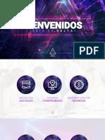 Presentación Delta - IM Mastery Academy.pdf