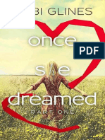 Abbi Glines - 01 Once She Dreamed..pdf
