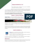 TRABAJO INDIVIDUAL N.2 docx (2)
