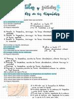 líquidos y sólidos .pdf