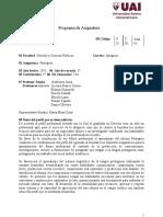 Abogacía_[portugués].doc
