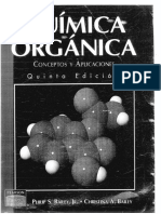 Química orgánica BAILEY.pdf