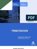 1. TRIBUTACIÓN 2020
