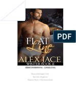 Alec jace- linha fixa