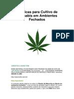 58292539 Tecnicas Para Cultivo de Cannabis Em Ambientes Fechados