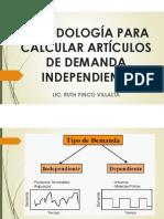 8° SEMANA.pdf