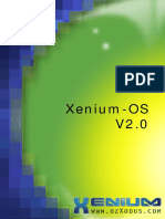 Xenium-OS_V20_User_Manual