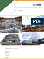 Folleto-del-Proyecto-Primavera-Project-email-size