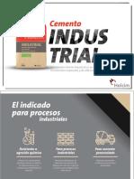 fichas_tecnicas_nueva_industrial_cambio_2