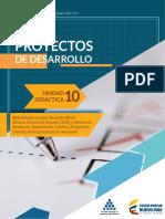 Proyectos-y-Desarrollo-u10