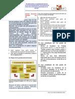 SESIÓN 10 COMUNICACION TRINIDAD.docx
