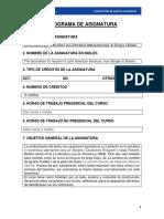 2020_2_FH150467_1.pdf