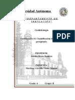 C10.MartinezGordillo6B.