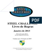 2013-regras-desafio-do-ao-rev-2016_59935ae3acd4e