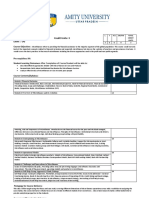 NewSyllabus_155201471884190.pdf