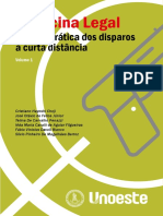 Medicina_Legal_OK_e_book