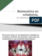 Biomecanica_en_ortodoncia.pptx