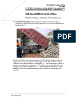 INFORME PIEDRA CHELO.doc