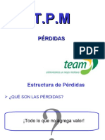 CAPDo-2.ppt