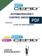 CEFID CLASE 1.pptx