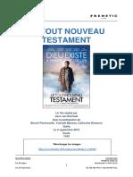 le-tout-nouveau-testament-presskit-fr