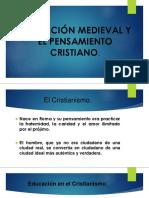 EDUCACION MEDIEVAL.pdf
