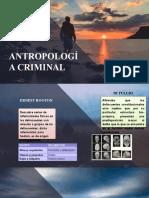 antropologia criminal.pptx