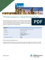 tuv-rheinland-reference-case-rabigh-saudi-arabia-en