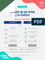 plan-esp-gestion-artes-cultura-jul2.pdf
