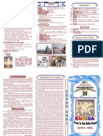 172954219-ENEIDA-pdf.pdf