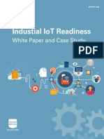 141_PW_Industrial IoT Readiness.pdf