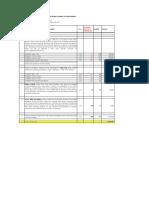 wtp-cost-estimate-.pdf