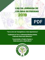Cartilha Jornada _2019-web