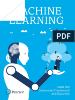 Machine_Learning.pdf
