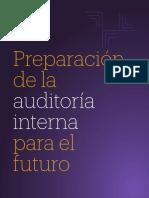 El Futuro de la Auditoria Interna.pdf